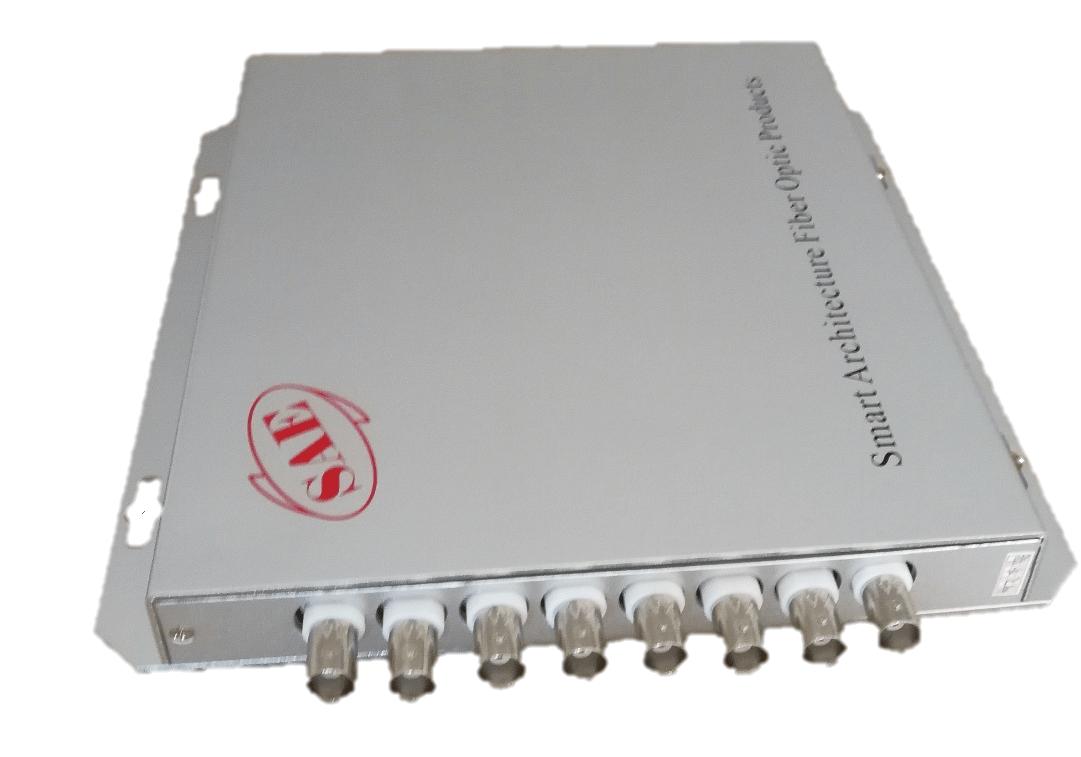 SAE-8V1bD-T_R