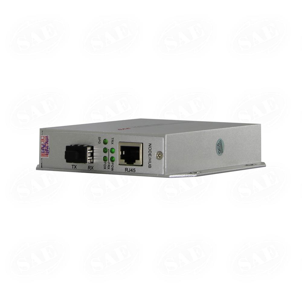 محصول SAE-100-G20 در دسته بندی مدیا کانورتر