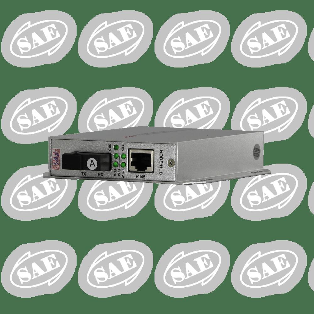SAE-100SSC-20