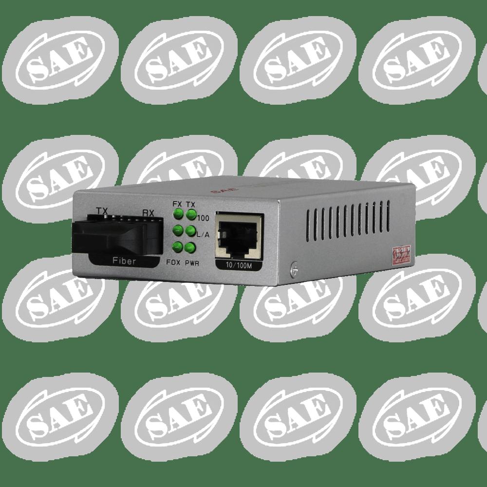 SAE-10SSC-20
