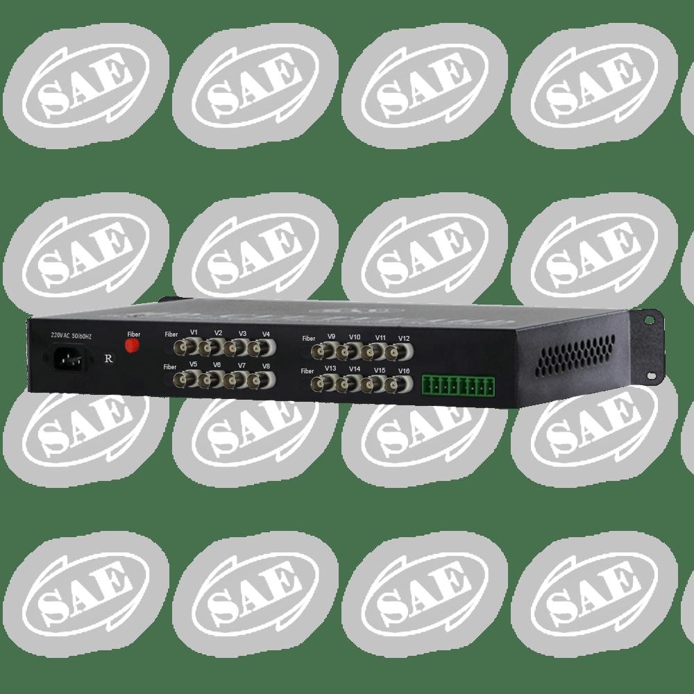 SAE-16V1bD-CVI-T_R