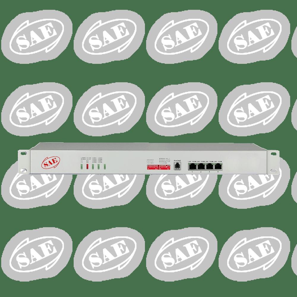 SAE-4EME1-G703-4W