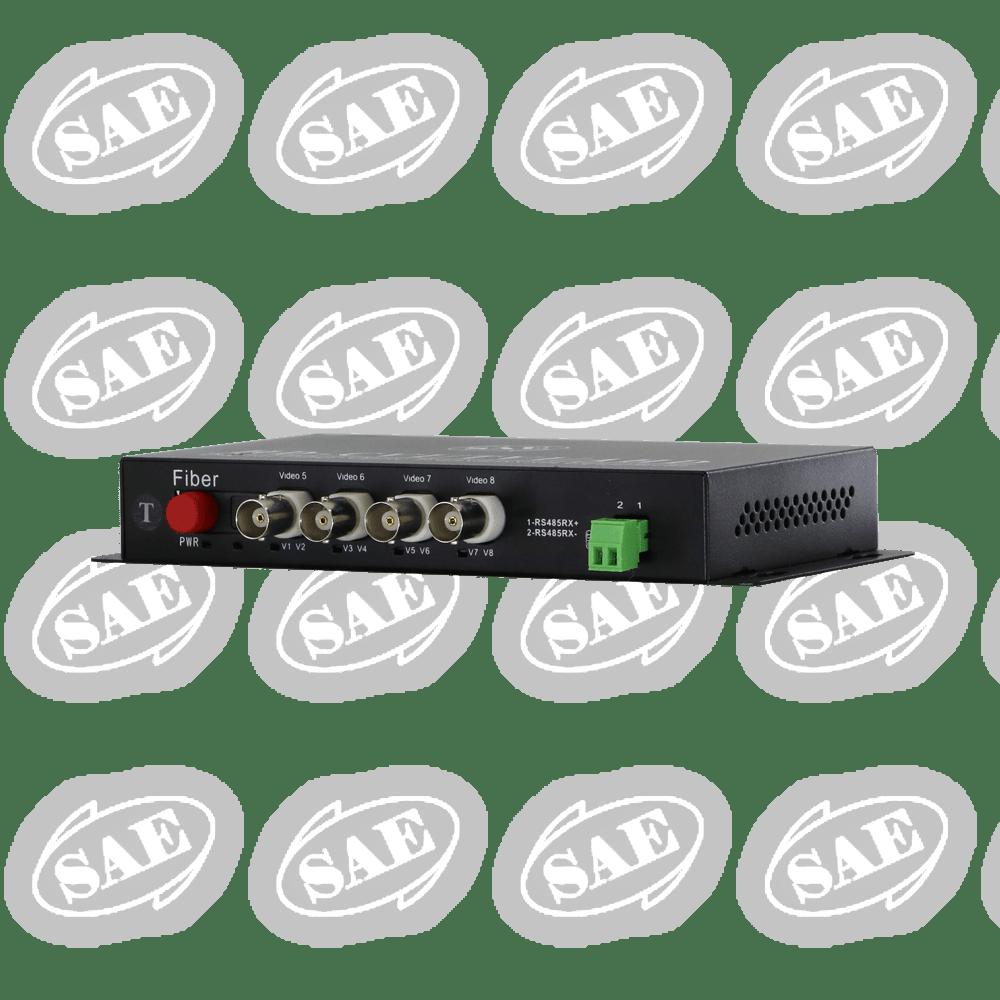 SAE-4V1bD-CVI-T_R