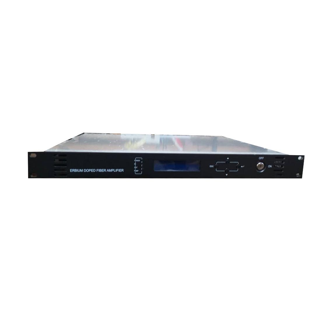 محصول SAE-EDF50-LCD-NMS در دسته بندی EDFA