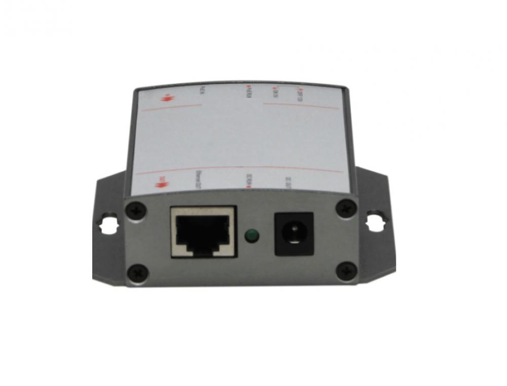 SAE-IP110-HP60