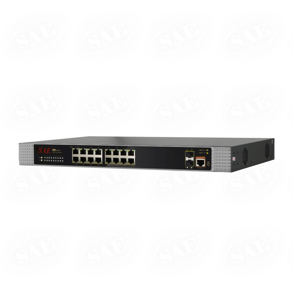 SAE-IPE161600F-DGFIM