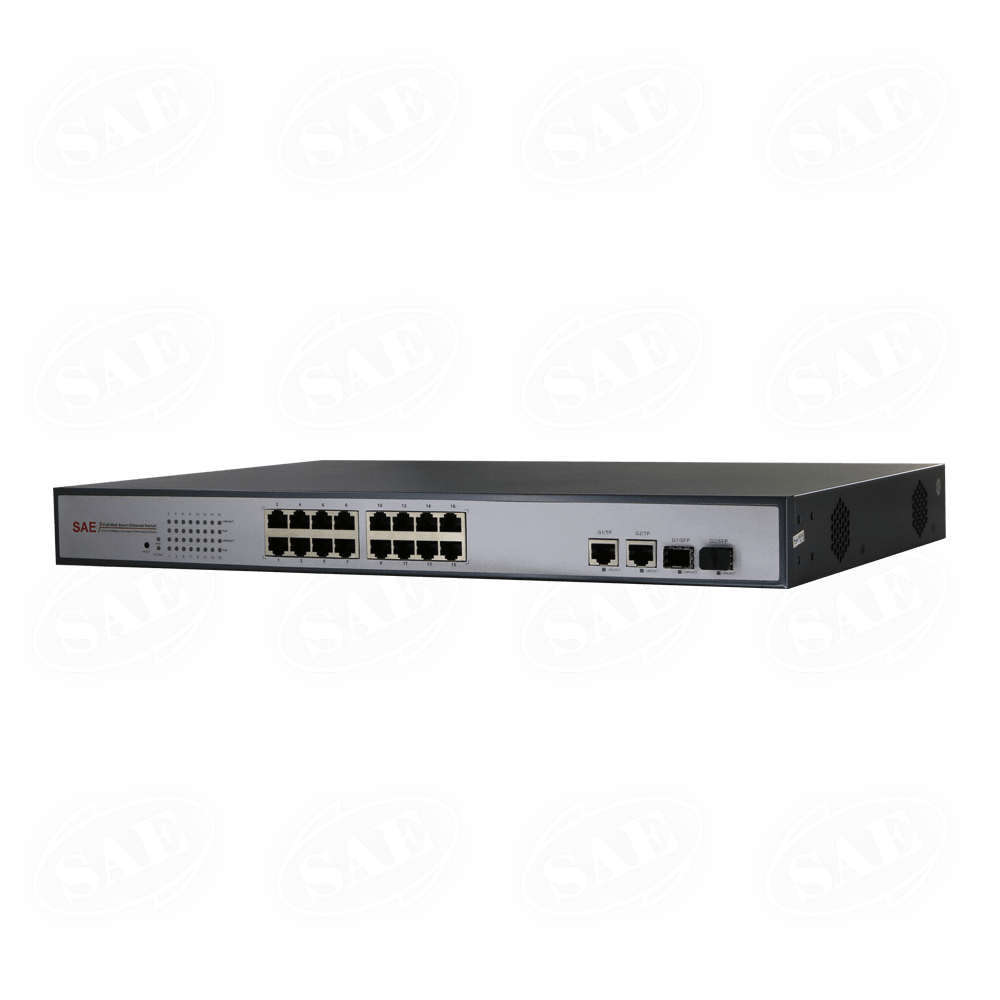 SAE-PE16160F-DGU