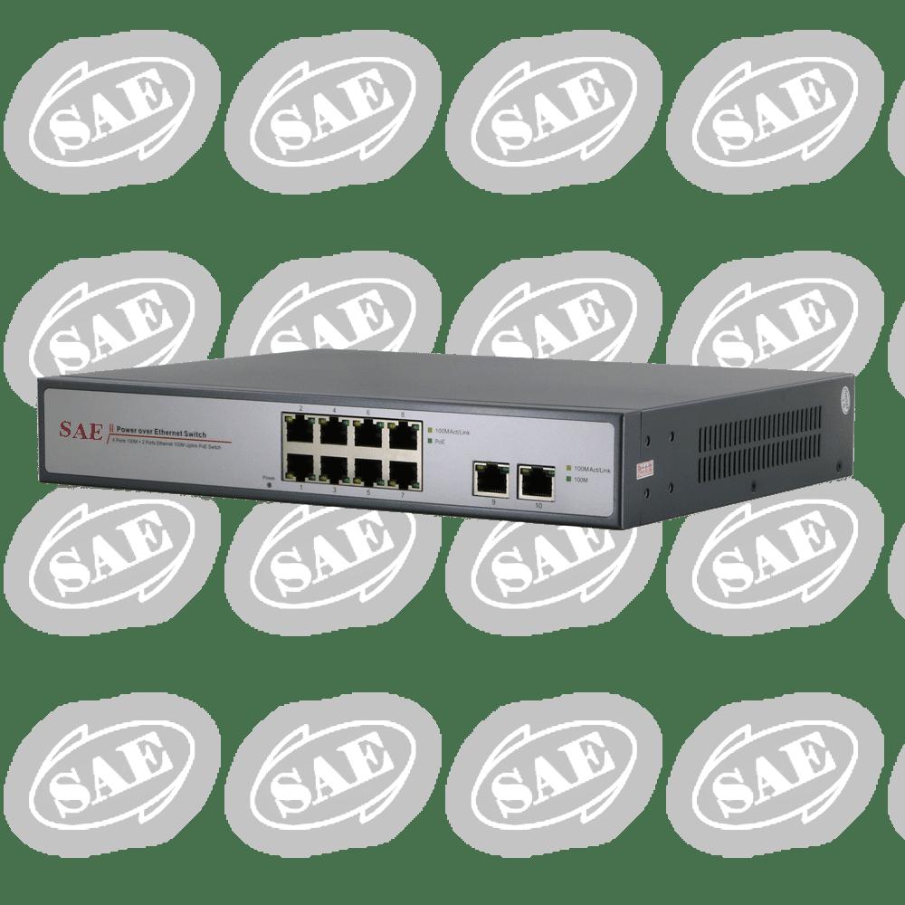 SAE-PE880F-2GC