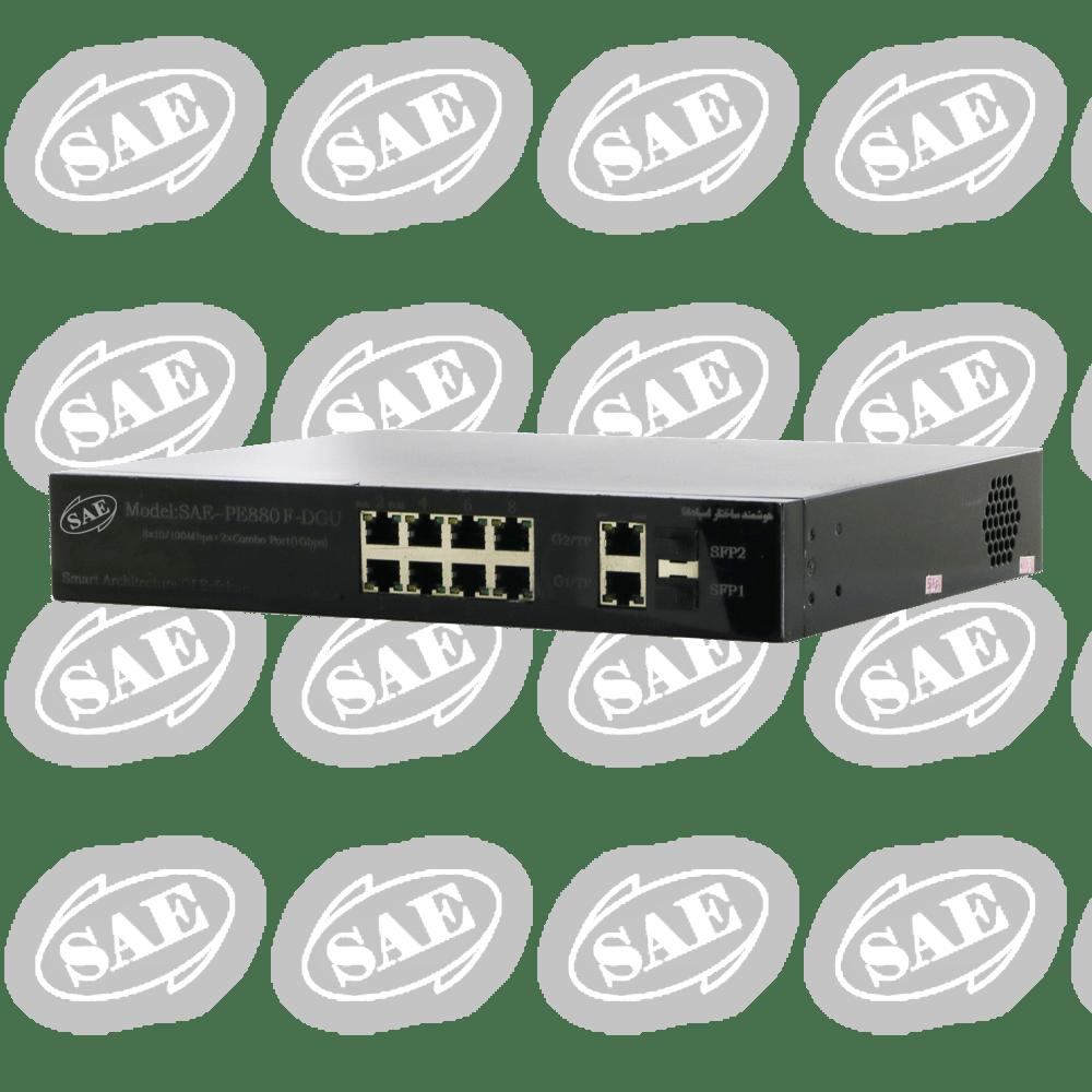 SAE-PE880F-DGU