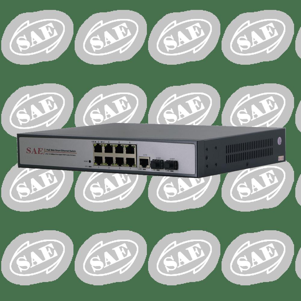 SAE-PE890F-DGM