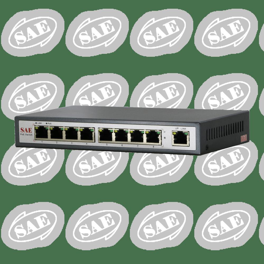 SAE-PE890F