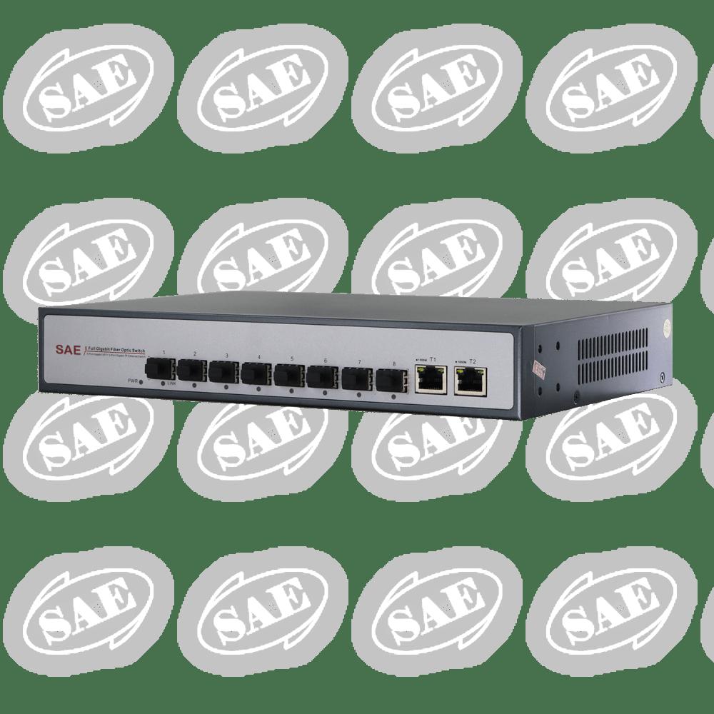 محصول SAE-SF28000-SFP در دسته بندی سوئیچ مرکزی (کور سوئیچ)