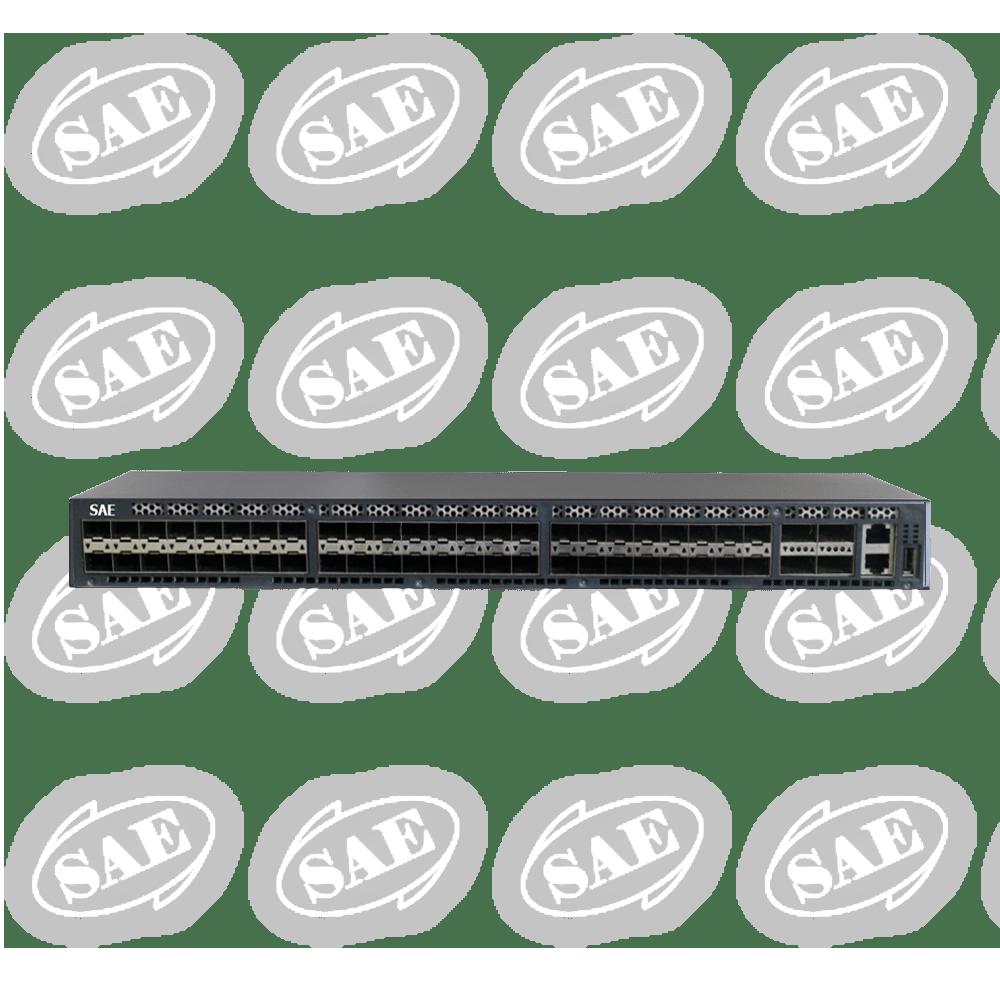 محصول SAE-SF48TGSFP-QFGM-L3 در دسته بندی سوئیچ مرکزی (کور سوئیچ)